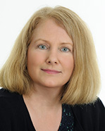 Barbara Lynn Smith, MA, CAADC, CCDPD, LPC