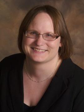 Kelly Meinhart, LPC